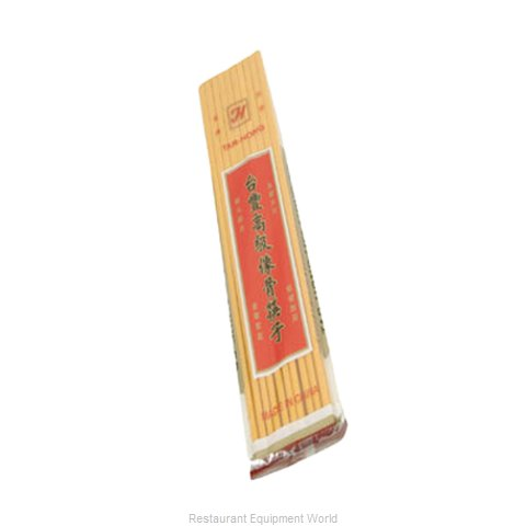 Thunder Group MLCS002 Chopsticks (Magnified)