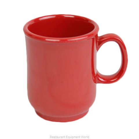 Thunder Group N-901PR Mug Plastic