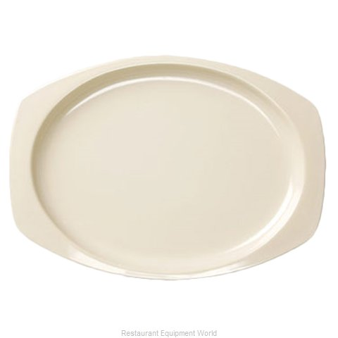 Thunder Group NS211T Platter Plastic