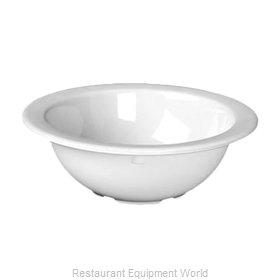 Thunder Group NS305W Grapefruit Bowl, Plastic