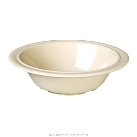 Thunder Group NS307T Bowl Soup Salad Pasta Cereal Plastic