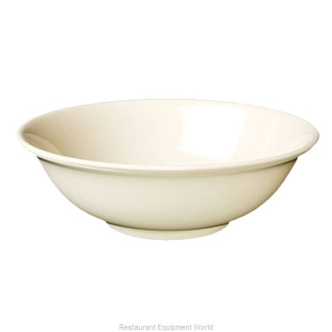 Thunder Group NS5095T Bowl Serving Plastic (Magnified)