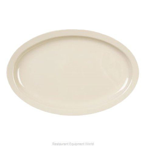 Thunder Group NS516T Platter Plastic