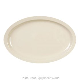 Thunder Group NS516T Platter, Plastic