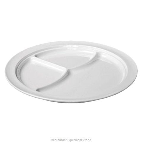 Thunder Group NS703W Plate Platter Compartment Plastic