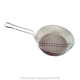 Thunder Group PLBB008M Fryer Basket