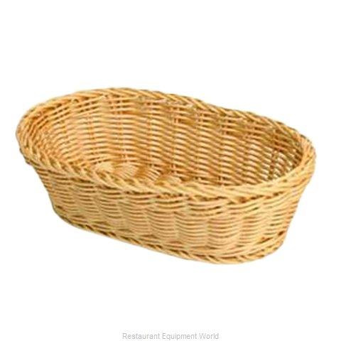 Thunder Group PLBB1107 Bread Basket / Crate