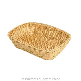 Thunder Group PLBB1209 Bread Basket / Crate