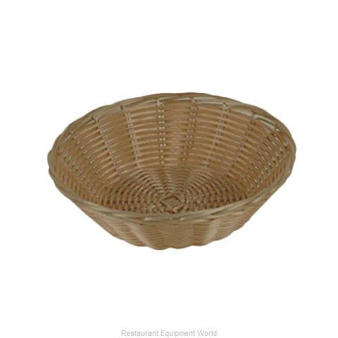 Thunder Group PLBB825 Bread Basket / Crate