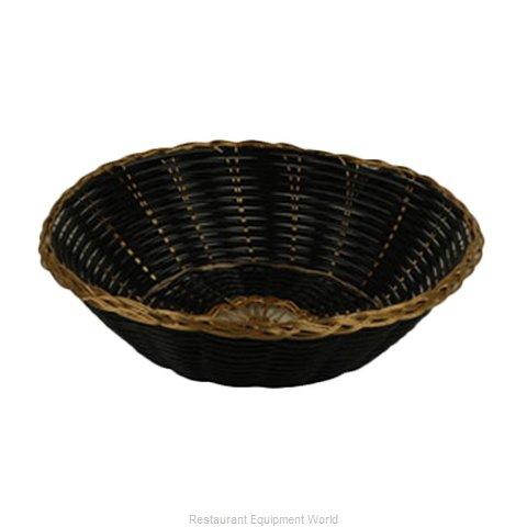 Thunder Group PLBB825G Bread Basket / Crate