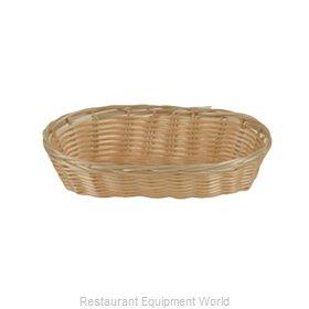 Thunder Group PLBB850 Bread Basket / Crate