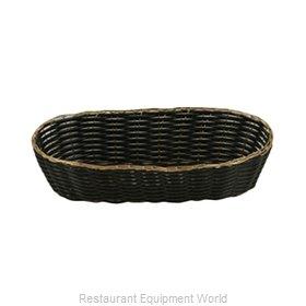Thunder Group PLBB850G Bread Basket / Crate
