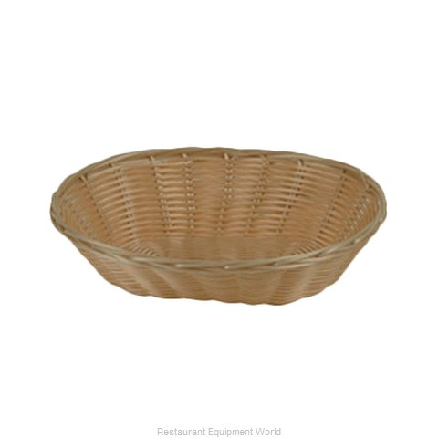 Thunder Group PLBB900 Bread Basket / Crate