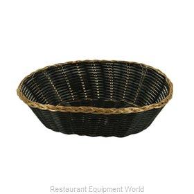 Thunder Group PLBB900G Bread Basket / Crate