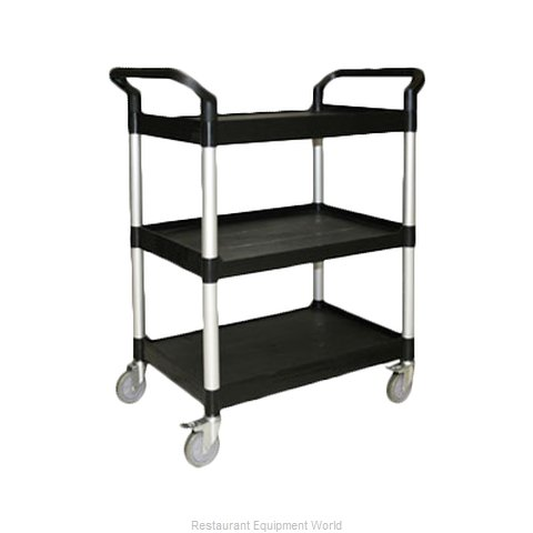 Thunder Group PLBC4019B Bus Cart