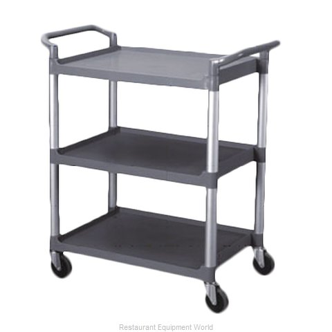 Thunder Group PLBC4019G Bus Cart