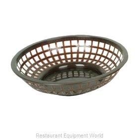Thunder Group PLBK008B Basket, Fast Food