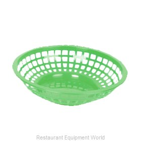 Thunder Group PLBK008G Basket, Fast Food