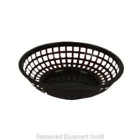 Thunder Group PLBK008K Basket, Fast Food