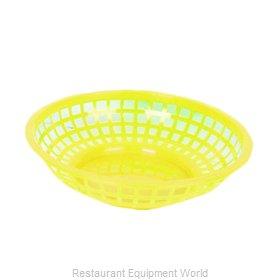 Thunder Group PLBK008Y Basket, Fast Food