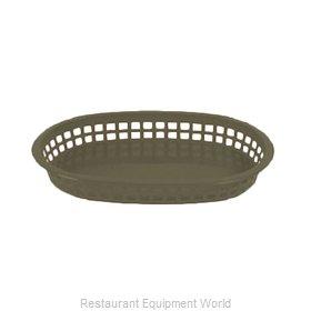 Thunder Group PLBK1034B Basket, Fast Food