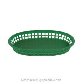 Thunder Group PLBK1034G Basket, Fast Food