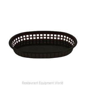 Thunder Group PLBK1034K Basket, Fast Food