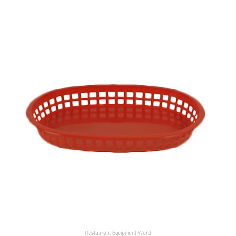 Thunder Group PLBK1034R Basket, Fast Food