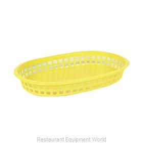Thunder Group PLBK1034Y Basket, Fast Food