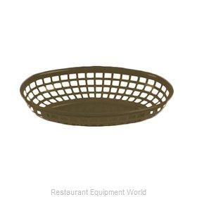 Thunder Group PLBK938B Basket, Fast Food