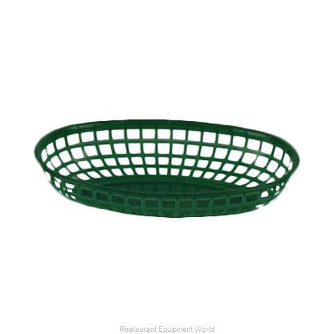 Thunder Group PLBK938G Basket, Fast Food