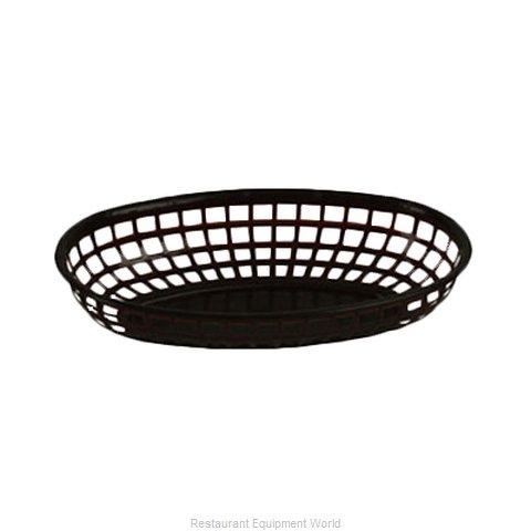 Thunder Group PLBK938K Basket, Fast Food