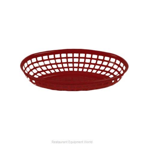 Thunder Group PLBK938R Basket, Fast Food