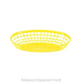 Thunder Group PLBK938Y Basket, Fast Food