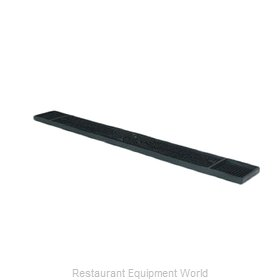 Thunder Group PLBM027BL Bar Mat
