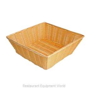 Thunder Group PLBN1313T Basket, Tabletop