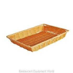 Thunder Group PLBN1410T Basket, Tabletop