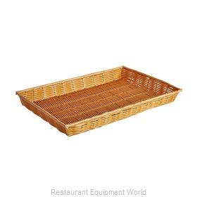 Thunder Group PLBN1813T Basket, Tabletop