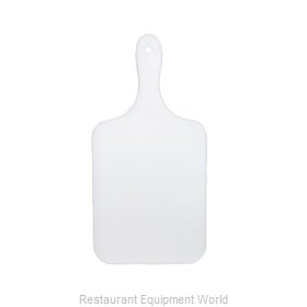 Thunder Group PLCB007 Cutting Board, Plastic