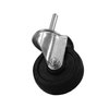 Thunder Group PLCB3140 Casters