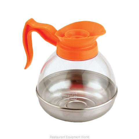 Thunder Group PLCD064D Coffee Decanter