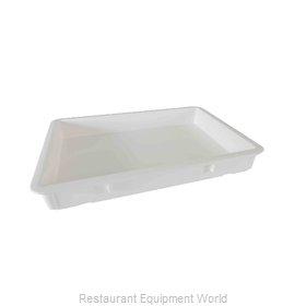Thunder Group PLDB182603PP Dough Proofing Retarding Pans / Boxes
