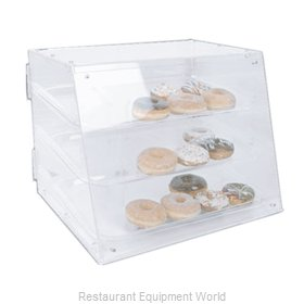 Thunder Group PLDC001 Pastry Display Case
