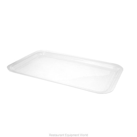 Thunder Group PLDCT001 Display Tray, Market / Bakery (Magnified)