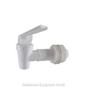 Thunder Group PLFA006 Beverage Dispenser, Faucet / Spigot