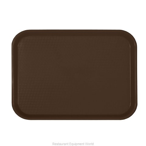 Thunder Group PLFFT1014BR Tray, Fast Food