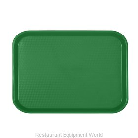 Thunder Group PLFFT1014GR Tray, Fast Food