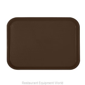Thunder Group PLFFT1418BR Tray, Fast Food