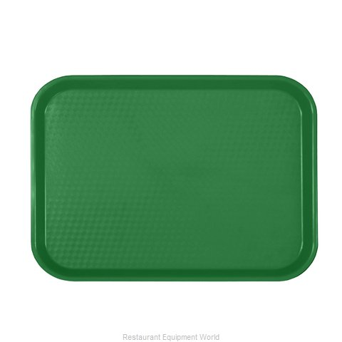 Thunder Group PLFFT1418GR Tray, Fast Food