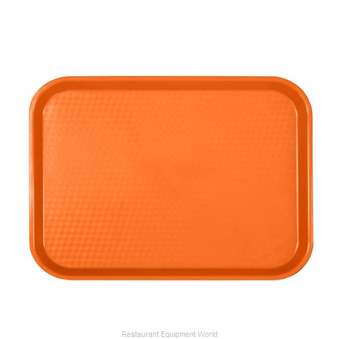 Thunder Group PLFFT1418RR Tray, Fast Food